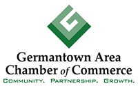 Germantown Chamber of Commerce