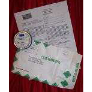 Air purification products - The office radon test kit ...